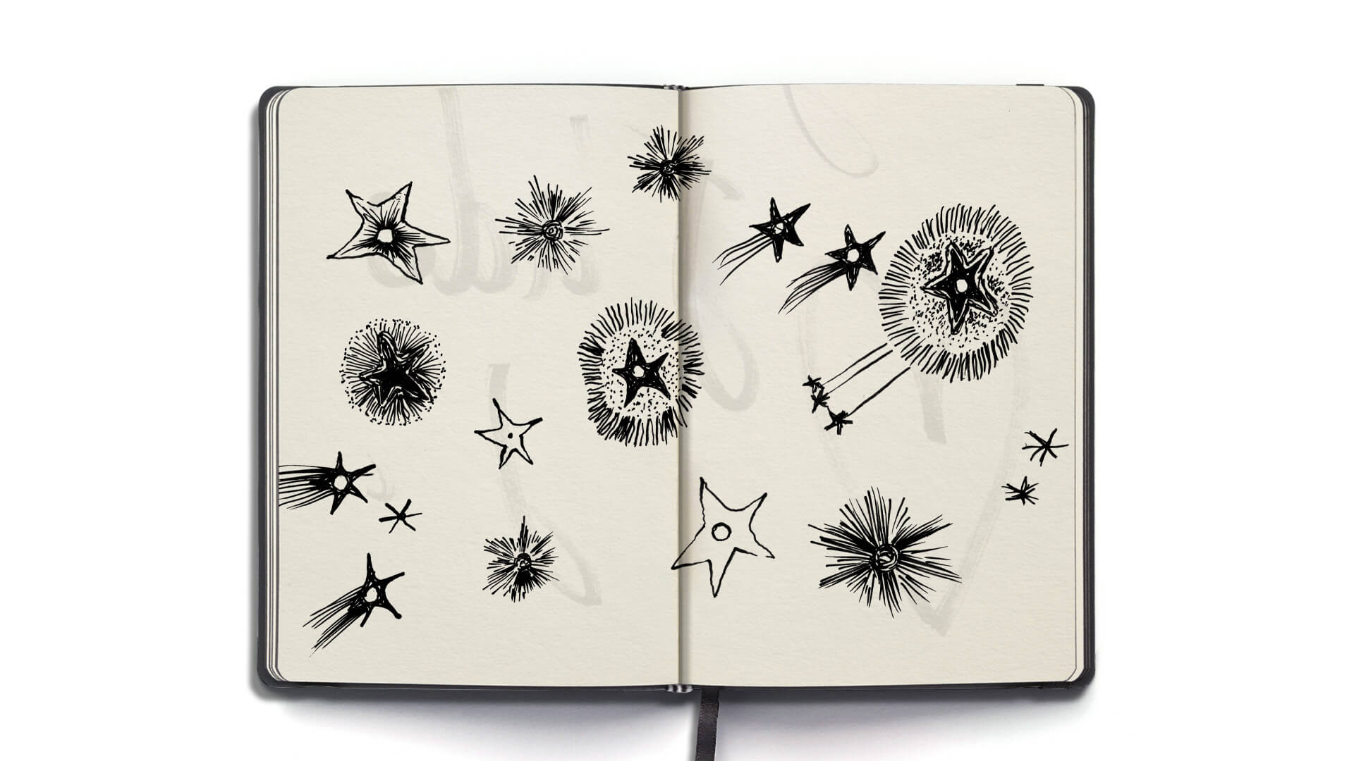 Illustration Jeu De Cartes Dior 3
