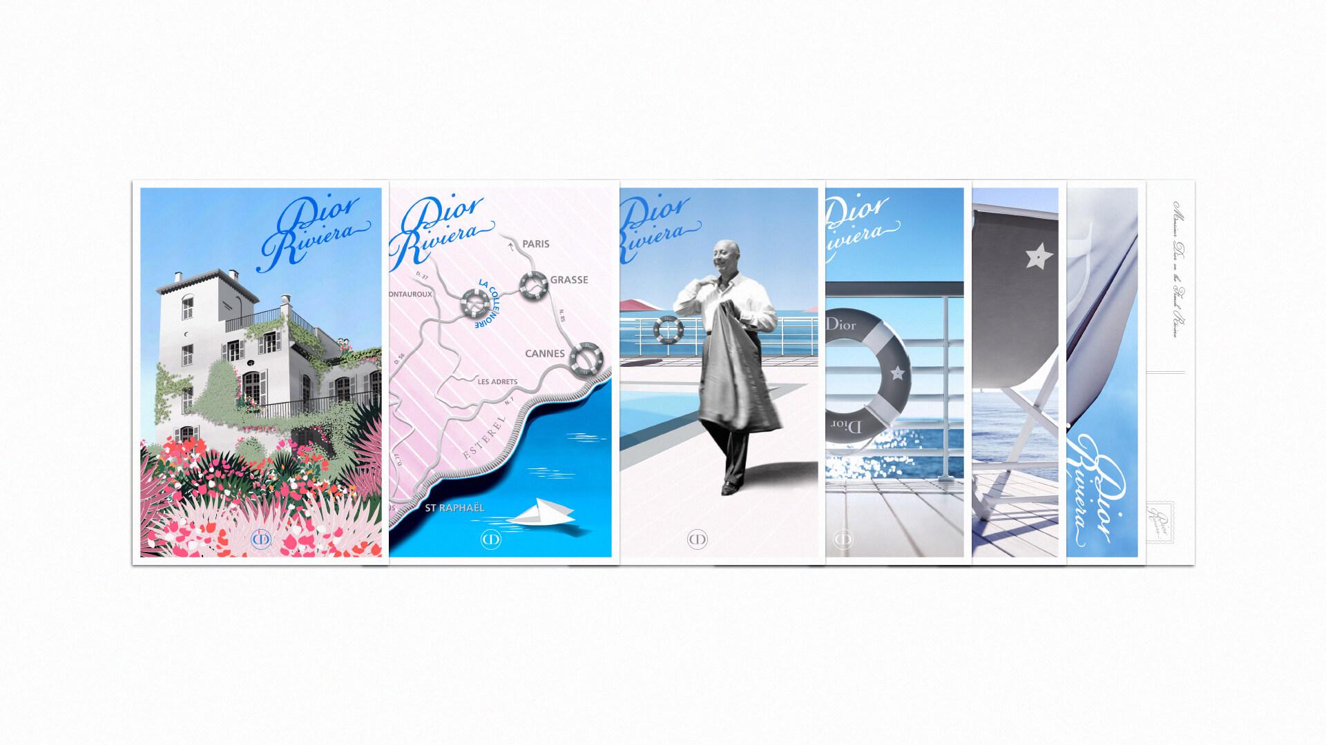 Dior Summer Riviera 2