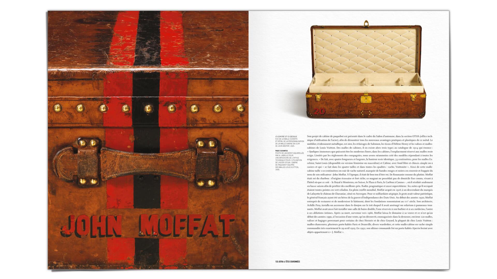 Livre Louis Vuitton 4