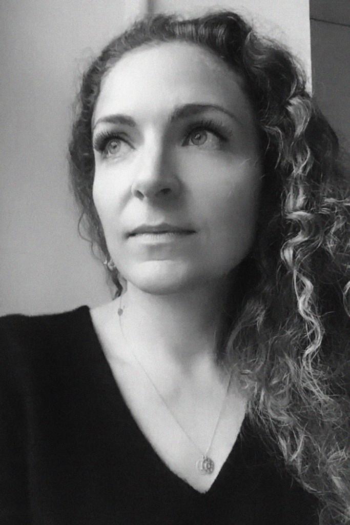 Portrait Lydie Bossuet Copie
